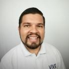 Carlos Garita Acuña