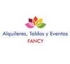 Fancy Eventos