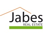 Jabes Real Estate