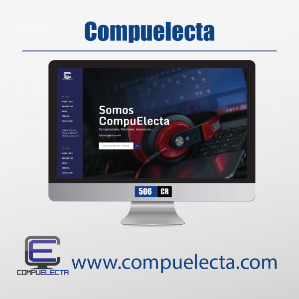 CompuElecta